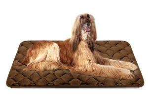 materasso cani grandi