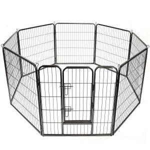 tresko recinzione per cani